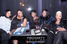 CHICAGO: Friday @ Velvet Lounge 3-14-15  All pics are on #proximityimaging.com.. tag your friends