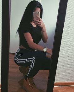 @ nikeyybabygirl