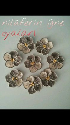 ༺✿ ❤ ✿༻ Do irlandês Crochê Motivo - / ༺✿ ❤ ✿༻Floração - / Irish Crochet Motif – Flowering - Crochet Art, Filet Crochet, Irish Crochet, Crochet Motif, Lace Flowers, Crochet Flowers, Lace Embroidery, Embroidery Stitches, Drops Design