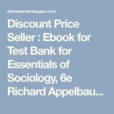C how to program 9th edition early objects version 9th edition discount price seller ebook for test bank for essentials of sociology 6e richard appelbaum fandeluxe Choice Image