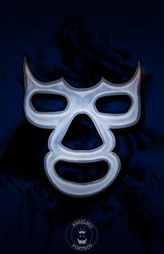Blue Demond