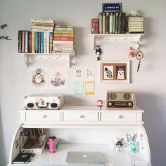 """Melina Souza no Instagram: """" #desktop #sweet"""