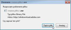 Installation d'Adobe Flash Player pour toutes les versions E Signature, How Are Things, Adobe Acrobat, End Of Life, Flash, Sticky Notes, Hd Video, Excercise, Software