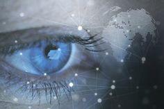 6 Surprising Benefits of Threat Intelligence From the Web