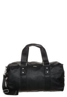 Köp Mexx Weekendbag - black för 799,00 kr (2014-11-14) fraktfritt på Zalando.se