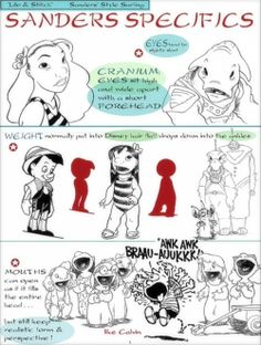 63 best animation style secrets images drawing tutorials drawings