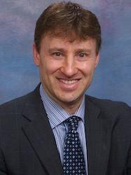 Owner and Supervising Attorney, Scott Grabel. Lean more: http://www.grabellaw.com/scott-grabel.html