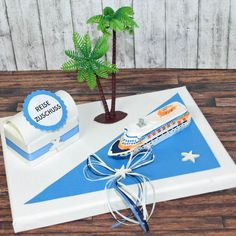 Holiday Money, Boating Gifts, Artificial Stone, Brown Paper, Travel Gifts, Social Platform, Manners, Birthdays, Gift Wrapping