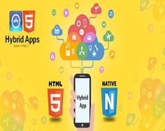 With PhoneGap development, we develop a mobile app just once which can be seamlessly deployed across iPhone, Android, BlackBerry, Symbian, Windows Mobile, etc. Gropse is app development in delhi
