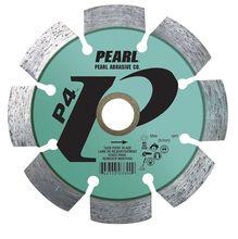 "7 Pieces 5/"" Tuck Point Diamond Blade 1//4/"" 250 Inch Seg Width Concrete Cement"