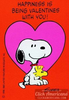 Do you remember any of these adorable & vintage Valentine's Day cards, featuring Snoopy & Woodstock of the Peanuts gang? My Funny Valentine, Valentine Day Boxes, Valentines For Kids, Vintage Valentines, Happy Valentines Day, Snoopy Valentine's Day, Snoopy Comics, Snoopy Love, Snoopy And Woodstock