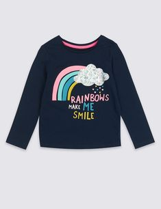 7ed97c18 185 delightful GIRLS GRAPHIC TEES images in 2019 | Baby clothes girl ...