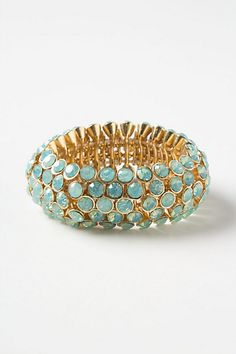 Opalescent Bracelet  style # 25902099  Write a review  Be the first to write a review.  $38.00  Shown In: mi