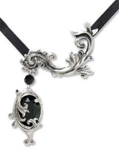 alchemy gothic - rococulus pendant p513   $59 - click on the photo for a direct link - http://goreydetails.net/shop/index.php?main_page=product_info=132_133_id=129