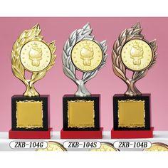 Hello Kitty customizable trophy (☝︎ ՞ਊ ՞)☝︎◆本体:ダイキャスト製 ◆台座:木製◆高さ22cm◆プレート彫刻無料(ご注文手続きにて彫刻内容を入力してください。)◆お買い上げ合計金額税込5,000円以上で送料無料?1976, 2017 SANRIO CO., LTD. APPROVAL NO.S575529