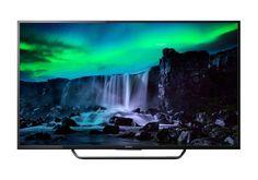 Con #pantalla #triluminos el televisor #Sony KD49X8005C nos ofrece un potente procesamiento y un control de color dinámico únicos. La #resolución #UltraHD junto a los 200Hz hace que cada una de las imágenes con movimiento sean muy fluidas y precisas.