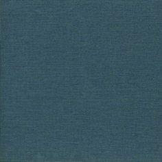 Merit Atlantic 100% Olefin 140cm Plain Upholstery