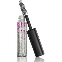 15 Best Superdrug Gone GaGa images in 2012 | Makeup, Beauty