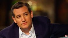 """Climate change is not science,"" GOP presidential hopeful Ted Cruz told Glenn Beck in an interview that aired on TheBlaze TV Wednesday night.  ""It's religion,"" he said. ""Look at the language where they call you a denier.""  Cruz went on to say — as ""the child of... 10/28/15"