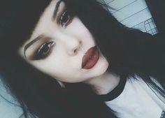 @wiitchbiitch ♥ #goth #gothic #gothicstyle #gothicmakeup #gothiclife #gothiclove #gothicgirl #gothicgirls #alternative #altmodel #fetish #fetishmodel #death #dark #darksoul #darksouls #ladiesinblack #inked #inkedgirls #piercing #pierced #zombie #hot #sexy #vampire #witch #wicked #beautiful #beautifulgirl #beautifulgirls