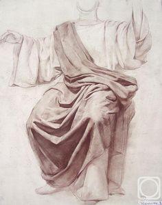 1999 Best 옷주름 images in 2020 Drapery Drawing, Fabric Drawing, Fabric Painting, Painting & Drawing, Life Drawing, Figure Drawing, Drawing Reference, Drawing Studies, Art Studies
