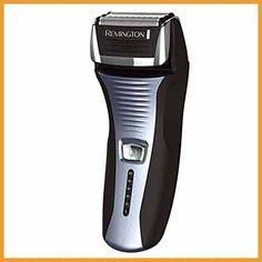 New Remington Foil Shaver, Men's Electric Razor, Electric Shaver, Black online - Alltrendytop Best Electric Razor, Best Electric Shaver, Electric Razors, Foil Shaver, Mens Razors, Best Shave, Beard Trimming, Best Budget, Shaving