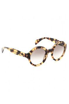 Shop this season's best sunglasses here.
