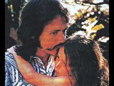 Jesse Colin Young - Song For Juli ~  your Dad & I listened to this song so often when first dating, not knowing we would one day have our own sweet Julie.