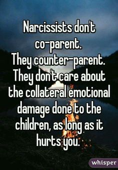 Parental alienation is a form of child abuse. Narcissistic People, Narcissistic Mother, Narcissistic Behavior, Narcissistic Sociopath, Narcissist Father, Narcissist Quotes, Child Abuse Quotes, Child Support Quotes, Bullying Quotes