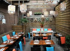 carens wine and cheese bar - Google Search
