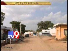 High court judgement on TDP Venkatappanaidu murder case