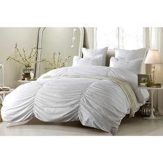 donna karan modern pulse duvet cover fullqueen home pinterest donna karan duvet covers king and duvet