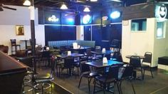 My way lounge, 6900 Prospect Ave, #KansasCity, MO Come and #enjoy.
