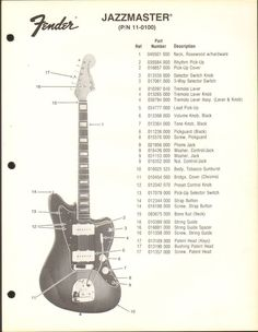 7f4b5933b7c847a16dfd7a356d22fbb8--jazzmaster-guitars Jazz B Series Parallel Wiring Diagram on series parallel system, series vs parallel wiring, series versus parallel wiring, series circuit, series parallel wire, series parallel strat wiring, series parallel lights, series wiring in ceiling lights, simple circuit diagram, series wiring fluorescent lights in check, series wiring christmas lights, series parallel solenoid, series vs. parallel subwoofer diagram, series parallel battery, series parallel switch, series parallel speaker wiring, series wiring for homes, series parallel relay, series parallel wiring ohms, series parallel speakers diagram,