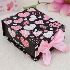 http://www.lightinthebox.com/pt/caixa-de-presente-com-laco-rosa--conjunto-de-12-_p185774.html#