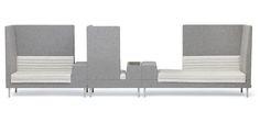 Offecct-Smallroom-sofa-12.jpg