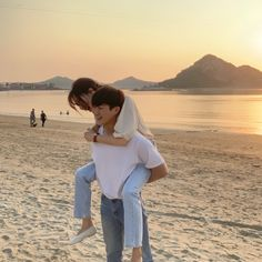 Read from the story [ 12 chòm sao ] Insta ♕ by _ruyu_ (~ Hạ Vỹ ~) with 92 reads. Ulzzang Korean Girl, Ulzzang Couple, Korean Couple, Best Couple, Cute Couples Goals, Couple Goals, Couple Photography, Photography Poses, Relationship Goals Pictures