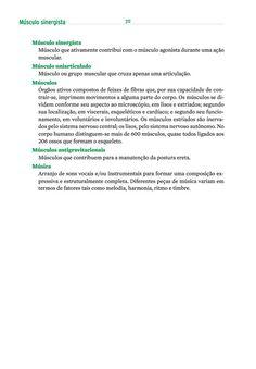 Página 322  Pressione a tecla A para ler o texto da página