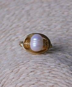 Δαχτυλίδι με Πέρλα   Vaya Fashion Boutique Rings For Men, Jewelry, Men Rings, Jewlery, Jewerly, Schmuck, Jewels, Jewelery, Fine Jewelry