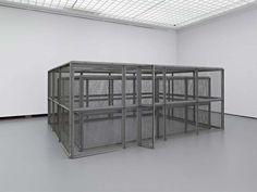 Double-steel-cage-Bruce-Nauman-02