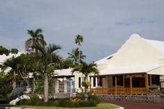 Bermuda Aquarium, Natural History Museum and Zoo