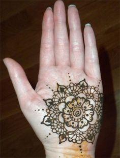 31 Best Henna Mandala Images Henna Mandala Henna Tattoos Hennas