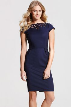 8ecff0e3a9f9 Shop Women s Dresses at Little Mistress. Discover all the Latest Party