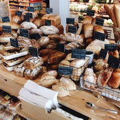 gloucester services artisan bread Gloucester Services, Farm Shop, Artisan Bread, Prince Charles, Homemade Breads