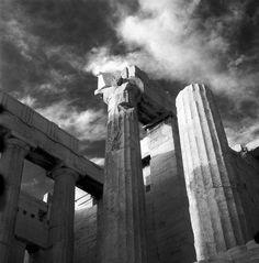Parthenon, Europe, Artwork, Travel, Athens Greece, Switzerland, Paradise, Landscapes, Photographs