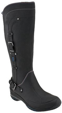 vegan motorcycling boots for me!