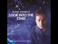 """Our brand new CD from the soundtrack of the movie """" No Deposit """"  www.nodepositmovie.com  www.frankdangelo.ca   Cheers"""