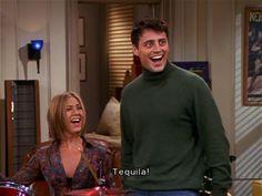 15 Times Rachel Green Was Secretly the Funniest Character on 'Friends' Serie Friends, Friends Moments, Friends Tv Show, Friends Show Quotes, Friends Cast, Tv Show Quotes, Film Quotes, Funny Quotes, Gilmore Girls
