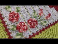 CONHEÇA MINHA AULAS ON LINE:http://www.aulas.arteemcroche.com/ Inscreva-se no Canal:https://www.youtube.com/user/DIANEGSILVA FACEBOOK:https://www.facebook.co...