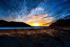 La isla de los Dioses o el paraíso gallego por excelencia!!! Que ganitas de que vuelva el sol para dedicarme a la vida contemplativa y el snorkel  #vscocam #vsco #Cíes #Galicia #Vigo #visitciesislands #visitspain #hoyamanece